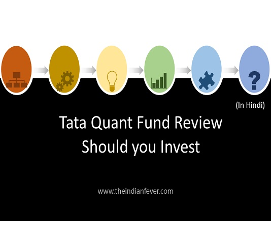 Tata Quant Fund review
